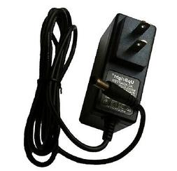 12V 2A AC Adapter For/Bose Companion 2 Series II PC Speakers