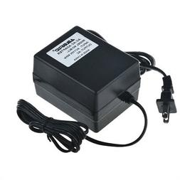 12V AC Adapter For Creative GigaWorks T20 MF1545 PC Multimed