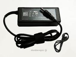 15V DC AC Adapter For Creative Labs Inspire T3000 PC Speaker