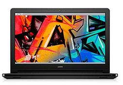 "2018 Dell Inspiron 15 5566 15.6"" HD Laptop Computer, Intel C"