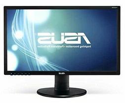 Asus 21.5IN LCD 1920X1080 VE228H FULL HD 1W X2 BUILT-IN SPEA