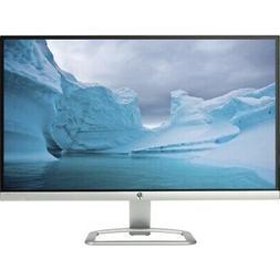 25er 25 ips monitor 7ms