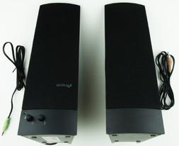 IBM 25P4726 FRU Jazz Infinity 2 PC Speaker Active Tier 1  -