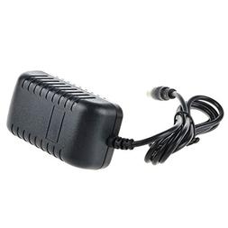 Nouvelle Technologie 12V 2A Power Adapter for Bose Companion