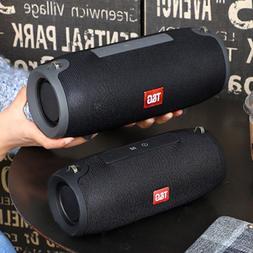 40W Bluetooth <font><b>Speaker</b></font> column Wireless po