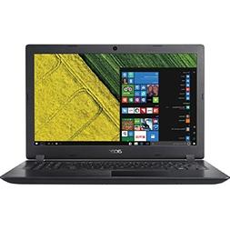 Acer Aspire 3 15.6-inch HD LED-backlit Display Laptop PC, 7t