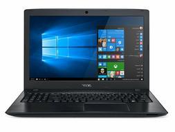 "Acer Aspire E 15, 15.6"" Full HD, 8th Gen Intel Core i5-8250U"