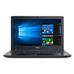 Acer Aspire E Flagship 15.6 Inch Full HD Laptop PC, Intel Co