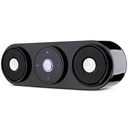 Bluetooth Speakers, ZENBRE Z3 10W Wireless Computer Speakers