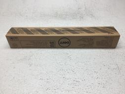 Dell AC511 USB Wired SoundBar