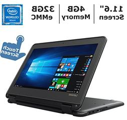 Lenovo N23 2-in-1 Convertible Laptop , 1
