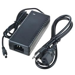 PK-Power AC Adapter 27V DC For Creative GigaWorks T20 Series