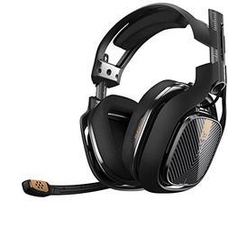 a40 headset
