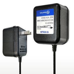 AC/AC Adapter for 12VAC Creative GigaWorks T20 Giga Works PC