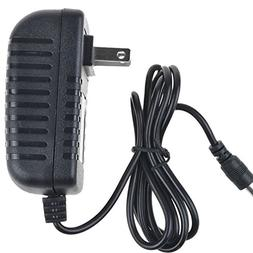 PK Power AC Adapter for Panasonic SDR Series Camcorder SDR-H