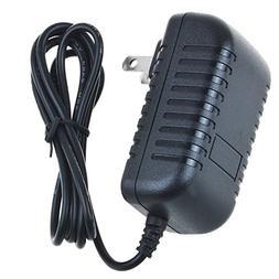 PK Power AC Adapter for Logitech Z130 Computer PC MP3 Speake