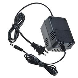 SLLEA AC to AC Adapter For F158 DELL Harmon / Kardon Multime
