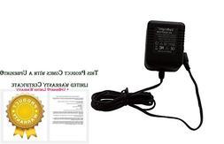 UpBright New AC-AC Adapter For Harman Kardon Speakers HK195
