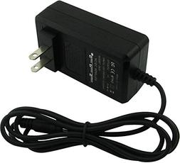Super Power Supply AC / DC Adapter Charger Cord for Bose Com