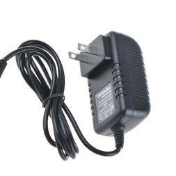 AC/DC Adapter For Compaq JBL Pro Computer PC Speaker 387767-