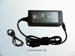 AC DC Adapter For Creative GigaWorks T20 MF1545 Giga Works P
