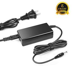 TAIFU Ac Dc Adapter for Bose Solo 5 TV Sound Bar Speaker Sys