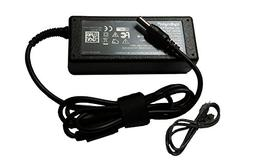 UpBright 12V AC/DC Adapter Replacement For Creative Labs Ins