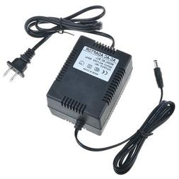 AC to AC Adapter for Creative Labs Inspire T2900 2.1 PC Spea