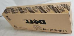 Dell AX510 Multimedia Soundbar PC Monitor Speaker 0C730C - N