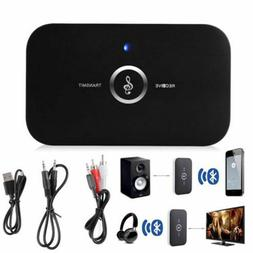bluetooth 5 0 usb receiver audio transmitter