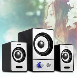bluetooth speaker bass stereo subwoofer loudspeaker