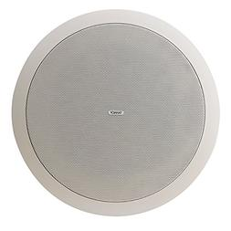 Tannoy CMS 603DC BM | High Power 6.5 Inch Pair Ceiling Speak