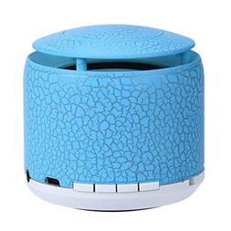 Egmy® Hot Fashion Colorful Cute Multi-function Portable Min