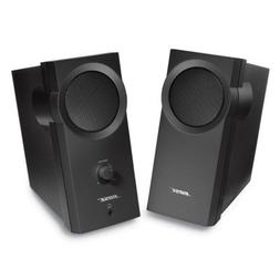 Bose Companion 2 Series I Multimedia Speaker System