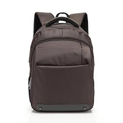 computer backpack male laptop/Ipad/tablet