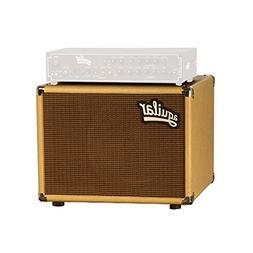Aguilar DB 112NT | One 12 inch Speaker 300 Watts 8 Ohms Cabi