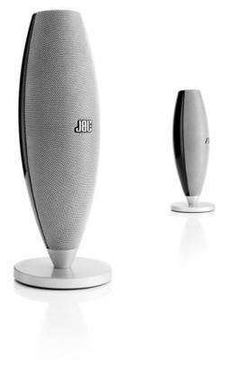 JBL Duet II High Performance Speaker System for Portable Mus