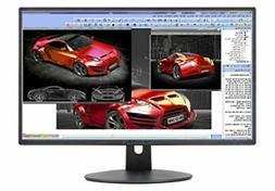 """Sceptre E248W-19203R 24"""" Ultra Thin 75Hz 1080p LED Monitor 2"""