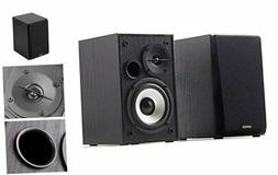 edifier r980t 4 active bookshelf speakers 2