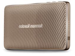 Harman Kardon Esquire Mini Gold Esquire Mini Speaker
