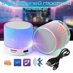 GETIHU <font><b>Bluetooth</b></font> <font><b>Speaker</b></f