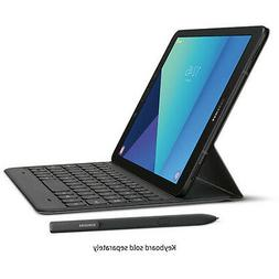 Samsung Galaxy Tab S3 9.7-Inch Android Tablet w/ S Pen & Qua