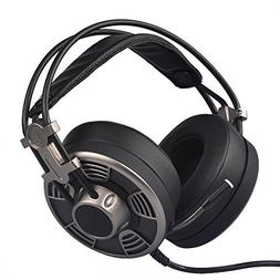Gaming Headset, Autoor Stereo Surround Sound Headphone, Prof