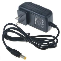 Generic AC Adapter For Sony Vaio VGP-SP1 Stereo PC Speakers