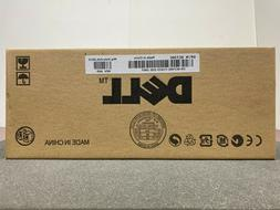 GENUINE DELL 0C730C AX510 SOUND BAR SPEAKERS FOR PC *** NEW