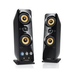 Creative Gigaworks Series II T40 Speaker System