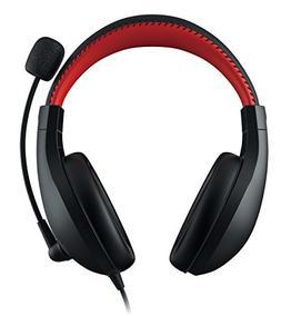 Genius Headset Headphone Black