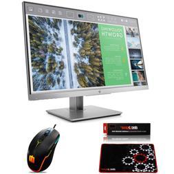 Hewlett Packard EliteDisplay 23.8-Inch Screen LED-Lit Monito