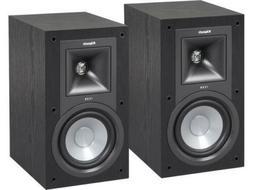 """Klipsch Icon KB-15 5.25"""" 2-way Bookshelf Speaker"""