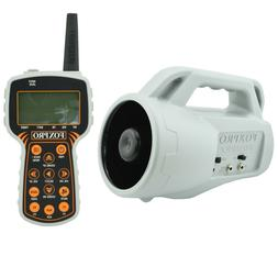 inferno electronic game call